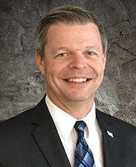 Mr. John Spatz, Chair, Executive Director, Nebraska Association of School Boards